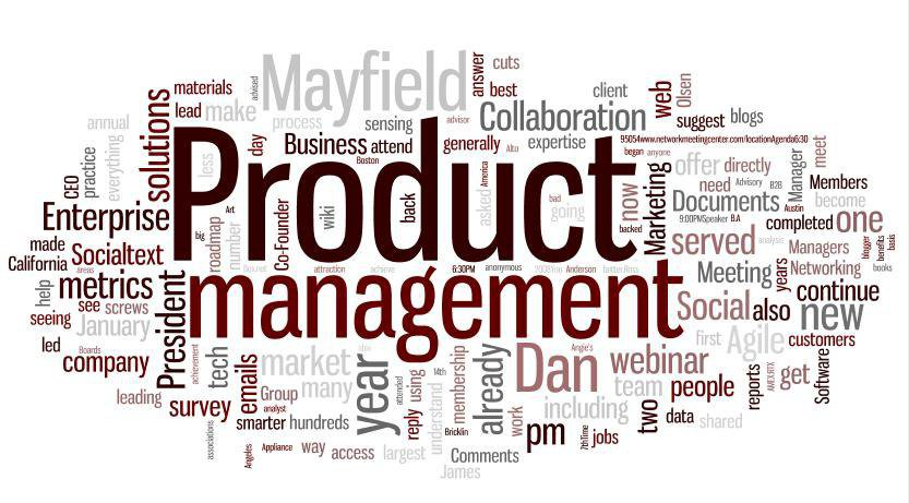 Read more about the article Product manager (Менеджер ИТ продукта) — кто это?