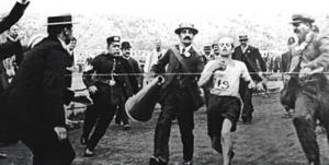 Read more about the article Стартап — не Олимпийские игры