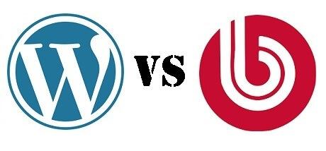 Read more about the article Интернет-магазин: WordPress или Bitrix?